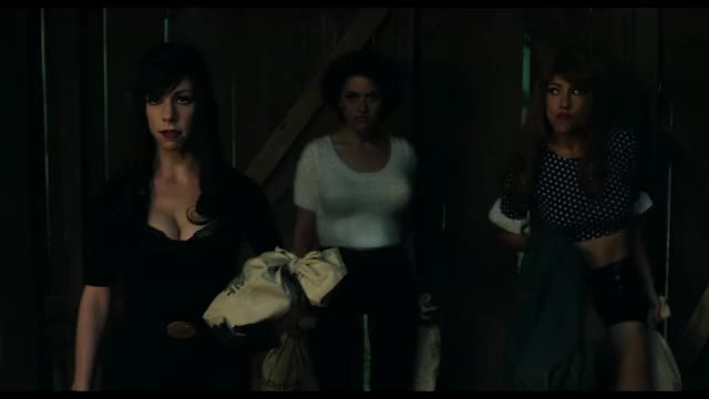 Watch and share Stephanie Beatriz GIFs and Jessica Pohly GIFs by $amson on Gfycat