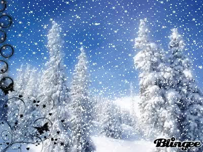 beautifully animated landscape picture doesn belong to me lUbD clipart
