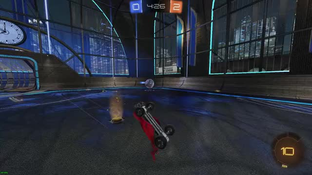 Watch and share Musty Rocket League GIFs and Amustycow Reddit GIFs by Musty on Gfycat