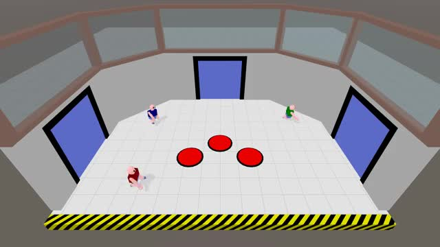 Watch and share Science Buddies - Nov 12 Playtest GIFs on Gfycat