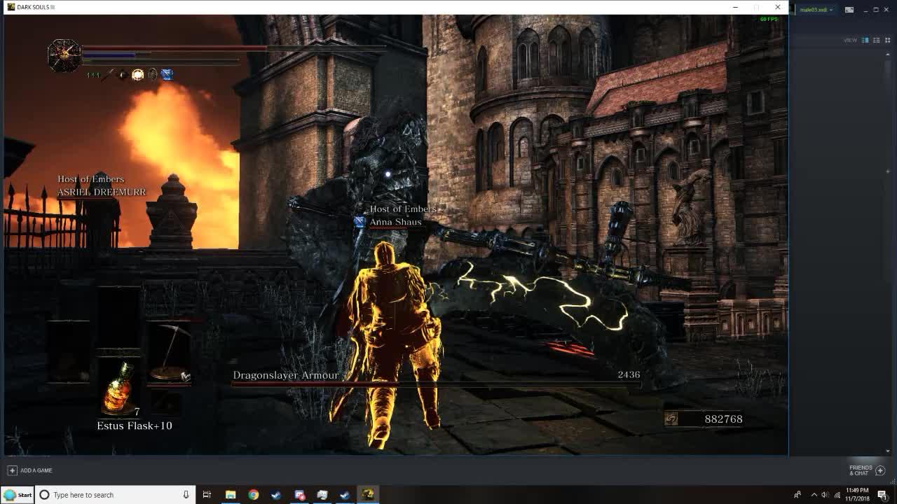 darksouls, Dark Souls III 2018.11.07 - 23.50.04.07.DVR GIFs