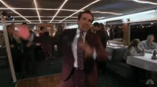 Watch and share Dance.gif GIFs by Streamlabs on Gfycat