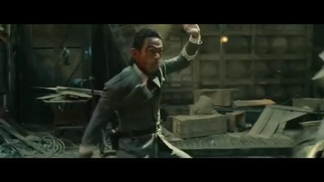 rurouni kenshin movie free online streaming