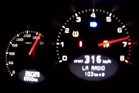 Watch Porsche Turbo GIF by Matteo (@teknoraver) on Gfycat. Discover more 300, 997, Porsche, Turbo GIFs on Gfycat