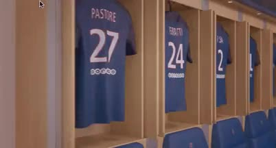 Watch Thiago Silva in This Is Paris. GIF on Gfycat. Discover more mine, paris saint germain, paris st germain, psg, thiago silva GIFs on Gfycat