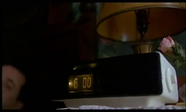 Watch groundhog day alarm clock GIF on Gfycat. Discover more related GIFs on Gfycat