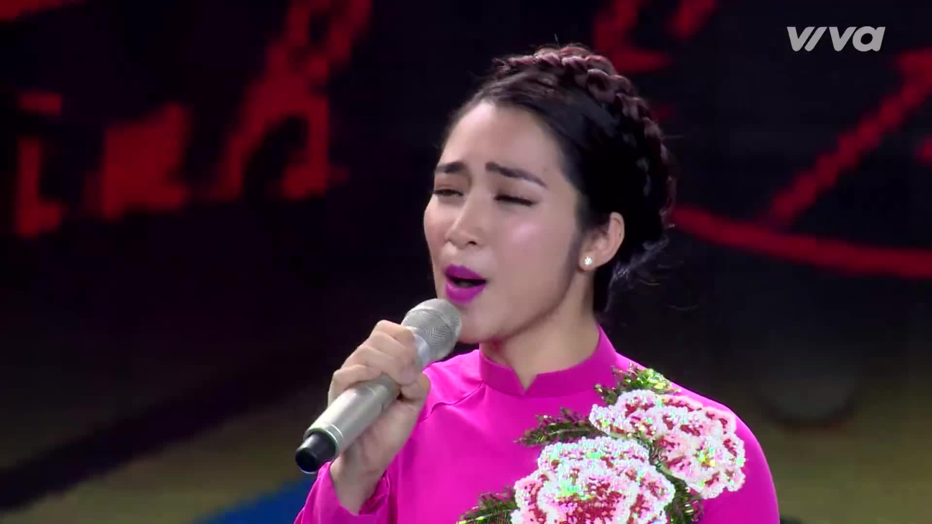 Tập 4 Cặp đôi hoàn hảo: Hòa Minzy hát chèo, Phi Nhung lên vọng cổ để giành thí sinh?