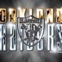 Watch and share Raiders GIFs on Gfycat