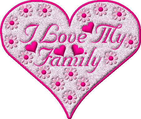 Big Family Love My Family Gif Find Make Share Gfycat Gifs