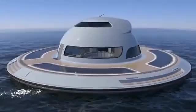 Watch УДИВИТЕЛЬНЫЙ подводный транспорт GIF on Gfycat. Discover more related GIFs on Gfycat