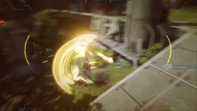Watch Anthem™ GIF on Gfycat. Discover more destiny2 GIFs on Gfycat