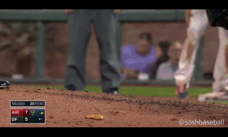 baseballgifs, April-Review-GIF-1 GIFs