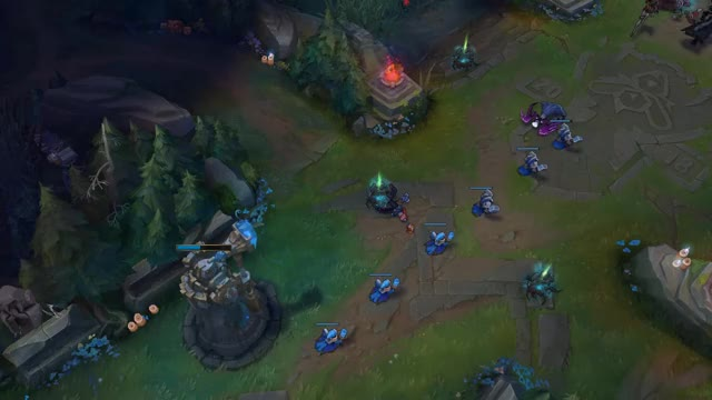 Watch Champion Kill Assist 26: Junniu kills Swigiee GIF by Gif Your Game (@gifyourgame) on Gfycat. Discover more Assist, CÚMSHOT, Gaming, Gif Your Game, GifYourGame, League, League of Legends, LeagueOfLegends, LoL GIFs on Gfycat
