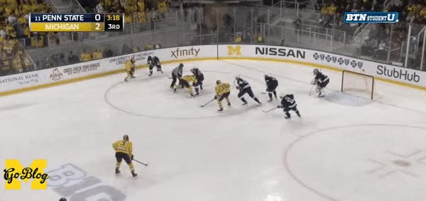 Watch and share Mich Pennst Sat 3 GIFs by aschnepp on Gfycat