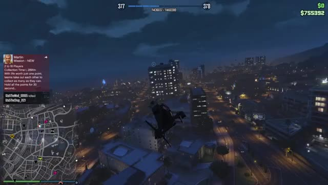Watch and share Gtaonline GIFs and Fluke GIFs by stretchrhys on Gfycat