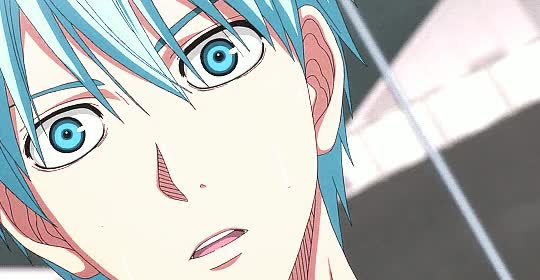 Watch kuroko GIF on Gfycat. Discover more related GIFs on Gfycat