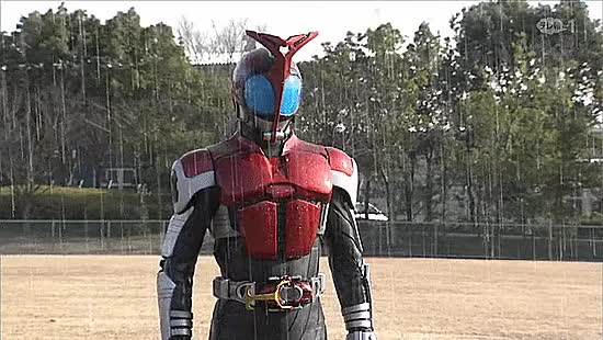 Watch Kabuto uses clock-up (Kamen Rider Kabuto (2006) Episode 4) GIF on Gfycat. Discover more celebs, clock up, cool, cosmicgirls, cute, dance, deal with it, dubu, funny, japan, jihyo, kamen rider, kamen rider kabuto, korea, kpop, produce48, sana, tokusatsu, twice, 水嶋 ヒロ GIFs on Gfycat