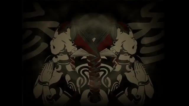 "Watch 東京神話 - DJ TECHNORCH feat.宇宙★海月 vs BEMANI Sound Team ""U1-ASAMi"" [BGA] beatmaniaIIDX CANNON BALLERS GIF on Gfycat. Discover more Bemani GIFs on Gfycat"
