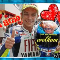 Watch and share Valentino Rossi GIFs on Gfycat