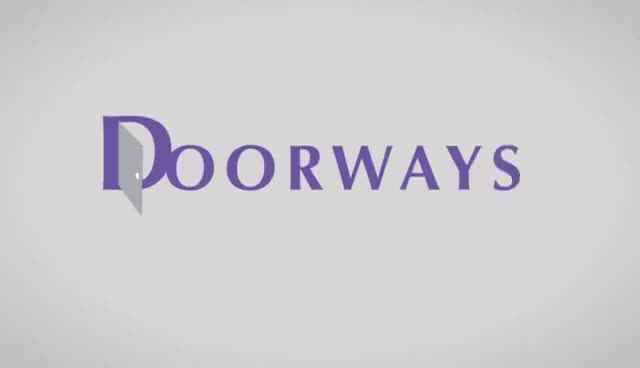 Watch Doorways for Women and Families GIF on Gfycat. Discover more related GIFs on Gfycat