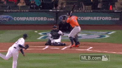 f00cd5046e2f Watch housea astros combo lo ti GIF on Gfycat. Discover more related GIFs  on Gfycat