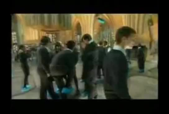 Watch Hermione GIF on Gfycat. Discover more Harry Potter GIFs on Gfycat