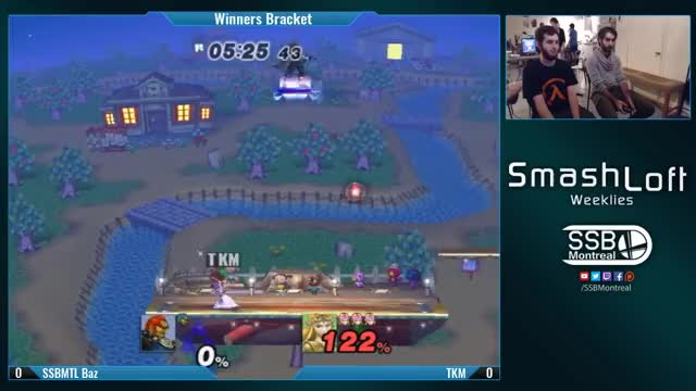 Watch Dthrow upB GIF by @baz on Gfycat. Discover more princess zelda, super smash bros, tournament GIFs on Gfycat