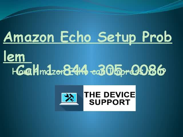 Watch and share Amazon Echo Help GIFs and Amazon Echo Dot GIFs by phillipskimberly on Gfycat