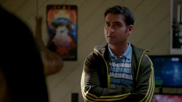 Watch this dunno GIF on Gfycat. Discover more dunno, i don't know, i dunno, idk, kumail nanjiani, silicon valley GIFs on Gfycat
