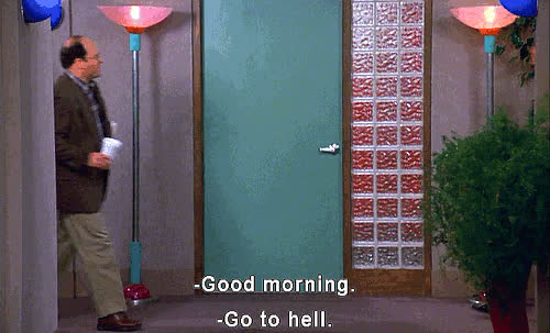 good morning, rise and shine, wake up, good morning GIFs