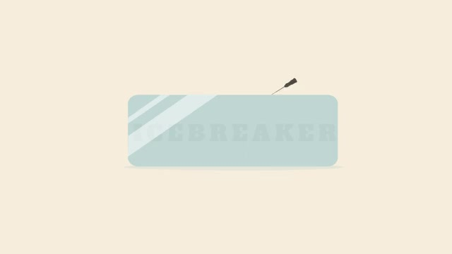Watch SFUCO Icebreaker Fall 2017 GIF on Gfycat. Discover more icebreaker, sfuco GIFs on Gfycat