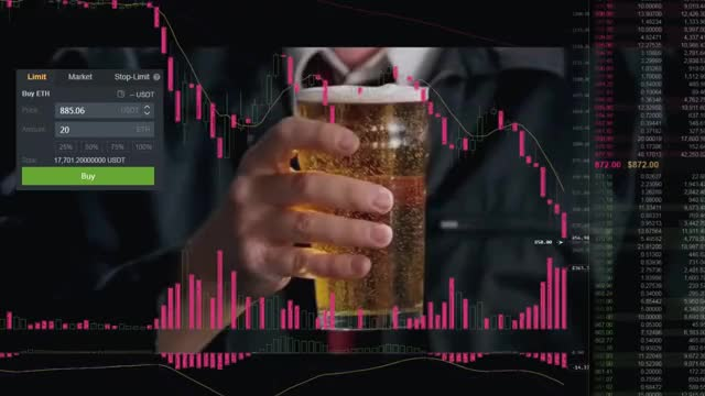 Watch Crypto Panic GIF on Gfycat. Discover more related GIFs on Gfycat