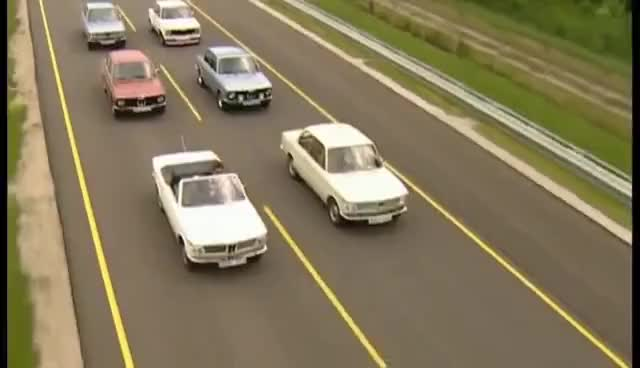 Watch bmw 2002 GIF on Gfycat. Discover more 2002, bmw GIFs on Gfycat