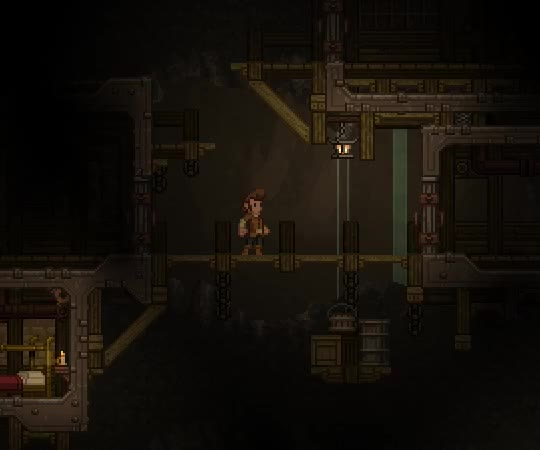 Watch and share Steam GIFs on Gfycat
