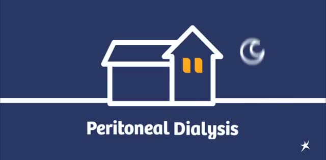 Watch and share Peritoneal Dialysis Process GIFs on Gfycat