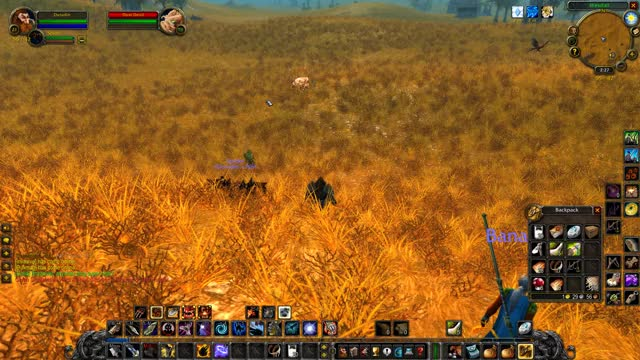World of Warcraft Classic review | PC Gamer