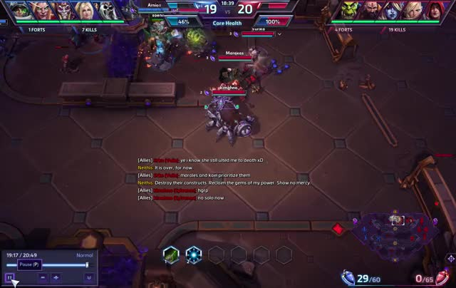 Watch and share Hots GIFs by kimohno on Gfycat