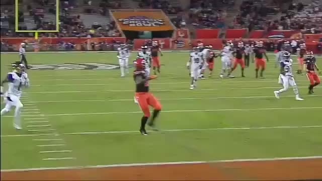 Watch and share James Washington Cactus Bowl GIFs by Pistols Firing on Gfycat