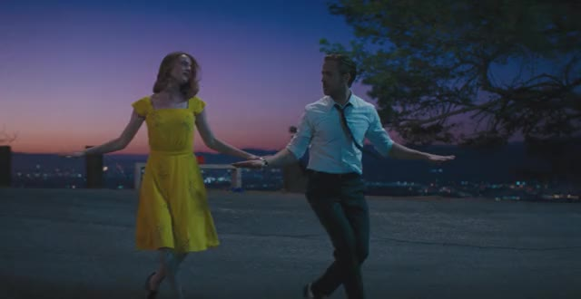 Watch this la la land GIF by La La Land (@lalaland) on Gfycat. Discover more dancing, la la land, lalaland, lionsgate, movies GIFs on Gfycat