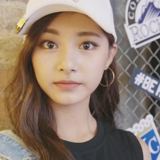 Watch and share Mlbkorea GIFs and Twice GIFs on Gfycat