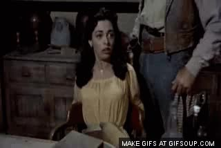Watch and share Western GIFs on Gfycat
