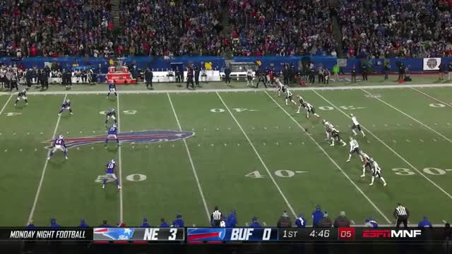 Watch and share Minnesota Vikings GIFs and Buffalo Bills GIFs on Gfycat