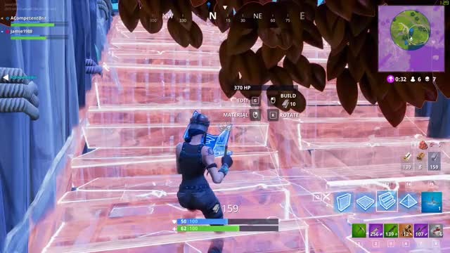 Watch and share Fortnite Br GIFs and Fortnitebr GIFs by Jamie on Gfycat