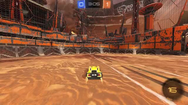 Watch proud of dis GIF by a e s t h e t i c (@raidzero) on Gfycat. Discover more rocket league GIFs on Gfycat