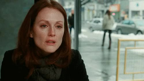Watch and share Julianne Moore GIFs on Gfycat