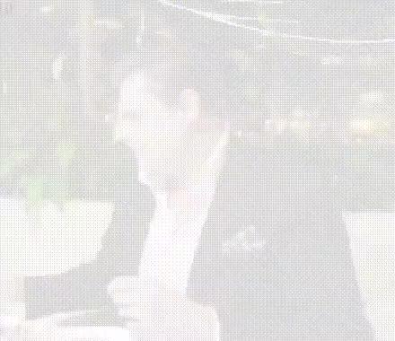 Watch понасенков танцует GIF by Ксения Авр (@cdfwt5) on Gfycat. Discover more маэстро евгений, понасенковтанцы GIFs on Gfycat