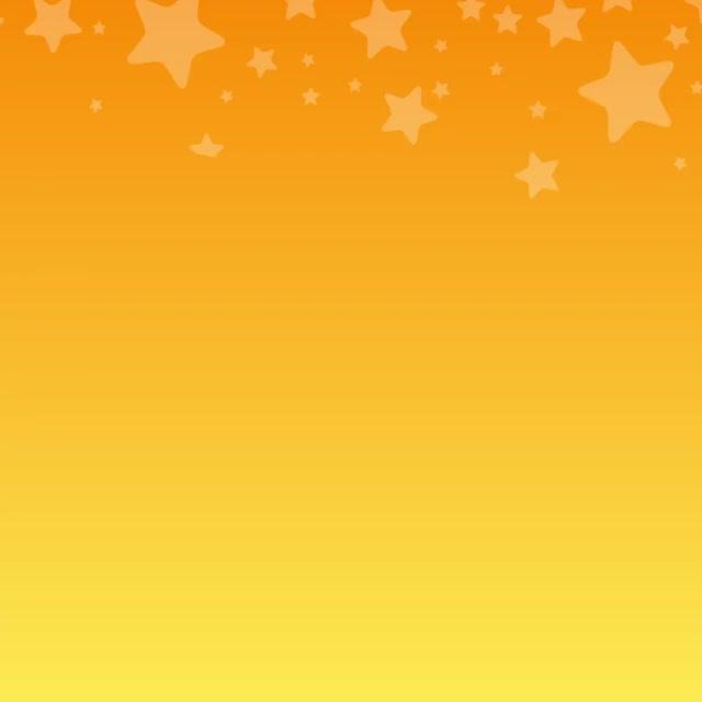 Watch and share БГ Контент 25.06 Гиф GIFs on Gfycat