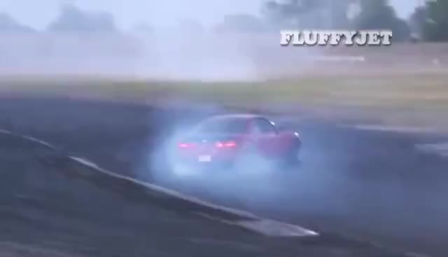 Watch and share Awesome Drift Racing GIFs on Gfycat