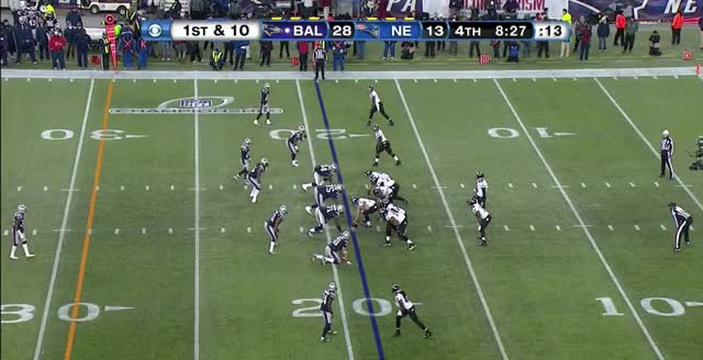 Watch and share Baltimore Ravens GIFs and Football GIFs by oo0shiny on Gfycat