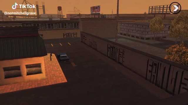 Something for the people to duet! #foryou #gta #bored gta foryou bored GIF